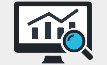 zoekmachine optimalisatie