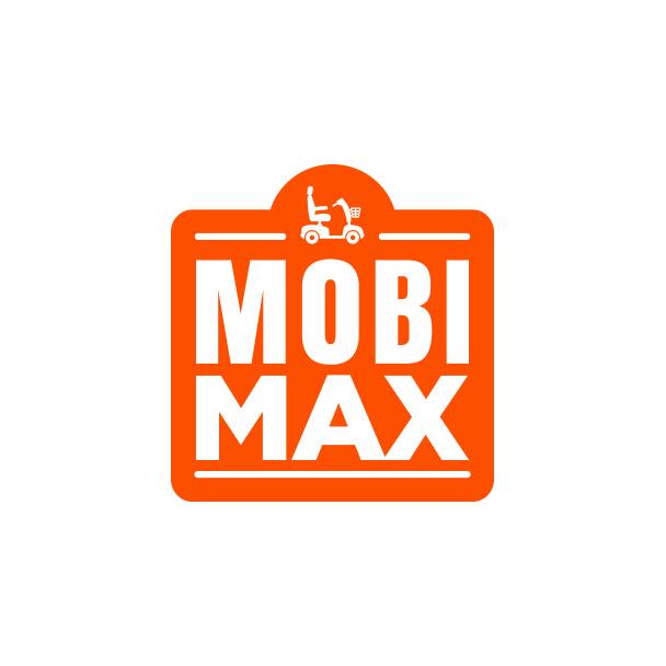 MobiMax scootmobielen