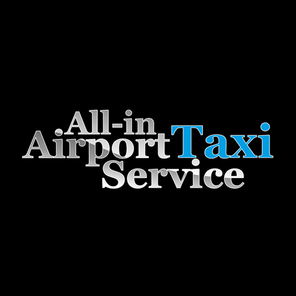All-In Aiport Taxi Service