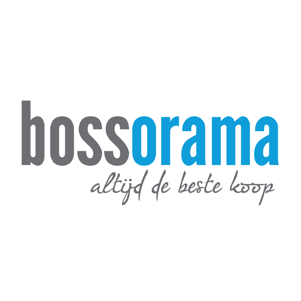 Bossorama