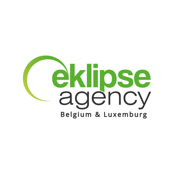 eklipse agency