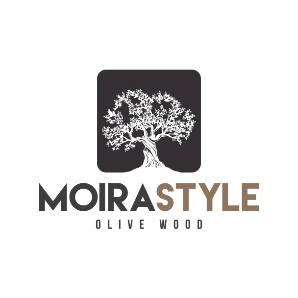 Moira Style