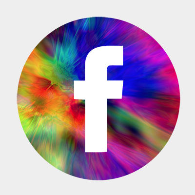 de header van je facebook pagina aanpassen