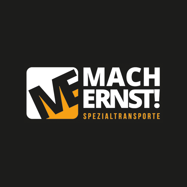 Logo_MachErnst Spezialtransporte