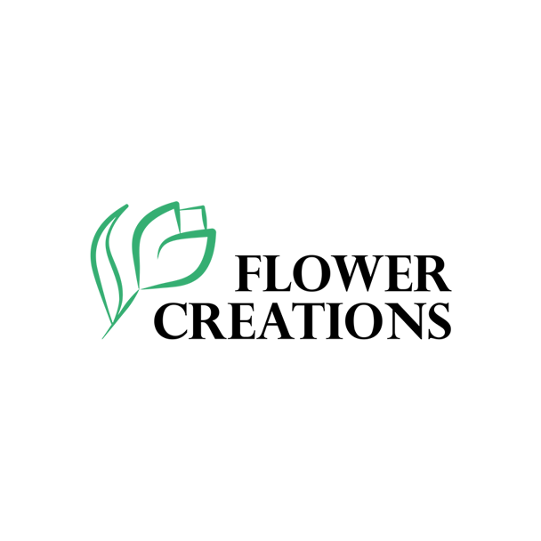 Logo_Flower-creations